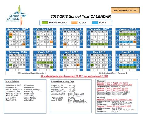 new year 2017 ministry of manpower kenora catholic district school board