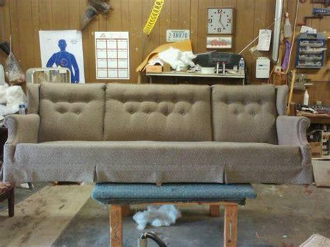 furniture upholstery nashville nelms custom upholstery furniture reupholstery 2831