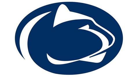Pennsylvania State Judiciary Search Penn State Bought Domain Names To Block Usage