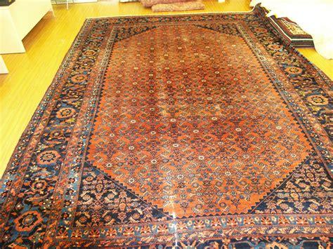 rug cleaning and repair rug cleaning rug repair los angeles carpet cleaning repair area