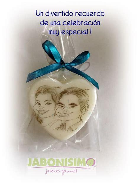 wedding favors keepsakes 34 best jabonisimo wedding favors images on