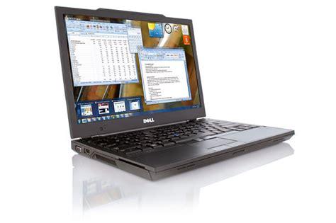 Laptop Dell E6400 Bekas jual laptop dell latitude e6400 gratis mouse wireless tas murah carmelie