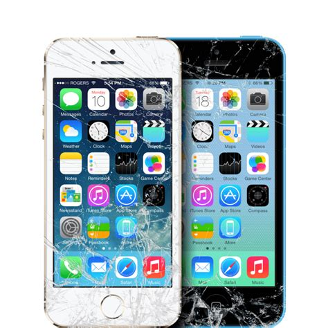 iphone repair everything you need to imore