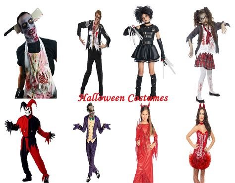 new year 2015 costume ideas happy new year 2016 costumes ideas for