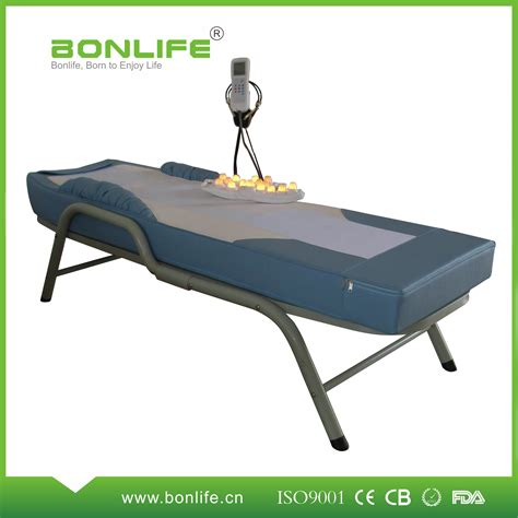 massaging bed massaging bed 28 images adjustable power lift