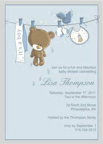 petals paper boutique new baby shower invitations