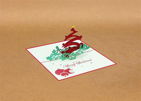 Pop Up Card 1 do you the pop up cards pop up cards supplier