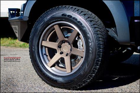 Variasi Lu Motor Lu Led 12 80 V 9 W 6000 6500 K Putih davenport motorsports 650hp raptor on adv 1 track spec s adv 1 wheels