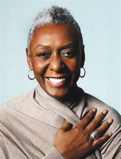 black women hair cuts over 50 years old short hairstyles for black women over 50 years old