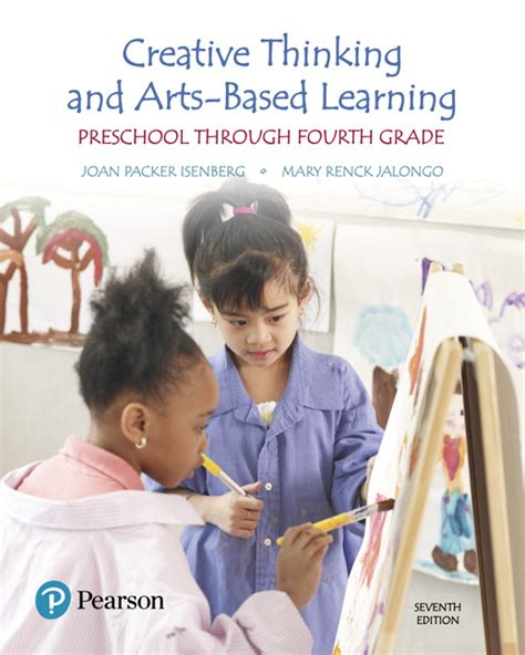 effective teaching methods research based practice enhanced pearson etext with leaf version access card package 9th edition what s new in curriculum vacca vacca mraz content area reading literacy and