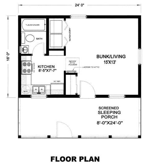fishing cabin floor plans 17 best images about floor plans on pinterest square