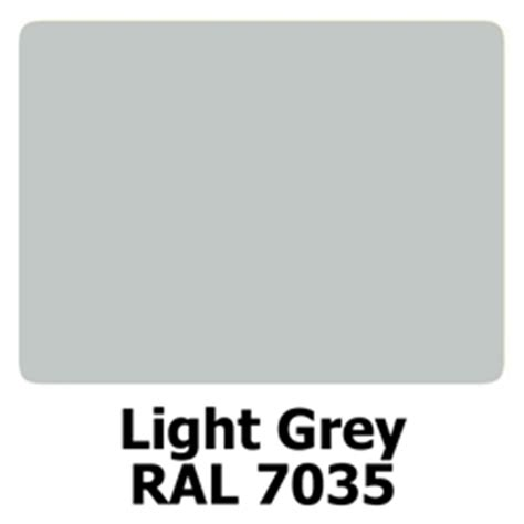 ral 7035 light grey polyester colour pigment ral 7035 light grey east coast