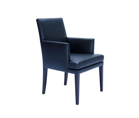 wiener stuhl figaro chair visitors chairs side chairs from neue
