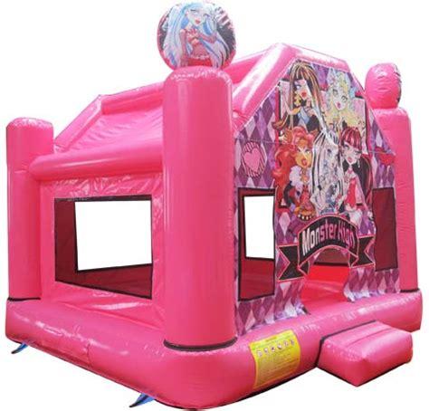 bounce house for sale cheap bounce houses for sale beston amusement premium amusement park funfair ground rides