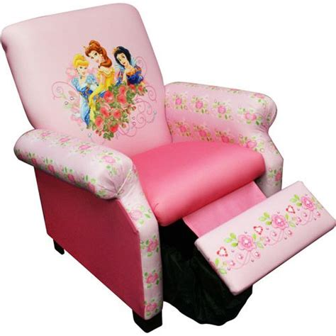 disney princess recliner 2977 best images about stella s toys on pinterest disney