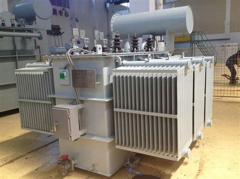 Mba Transformer by New Energy Efficiency Standards Coming In 2016 Projects