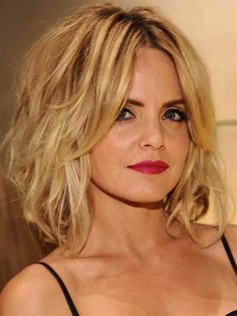 2015 hair style 20 celebrity short hairstyles 2015 short hairstyle