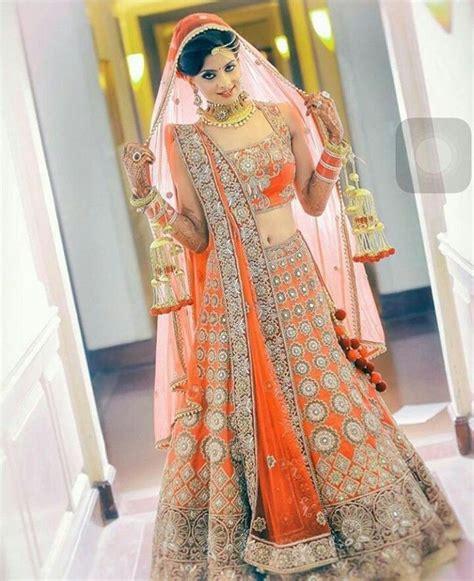 Wedding Image Punjabi by Best Indian Wedding Dress Images On Punjabi
