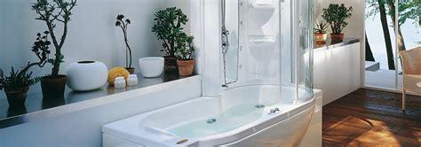 vasca e doccia idromassaggio combinati vasche doccia vasca con doccia idromassaggio