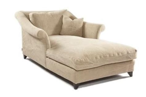 wide chaise lounge 53 quot wide alfons upholstered two arm chaise lounge com