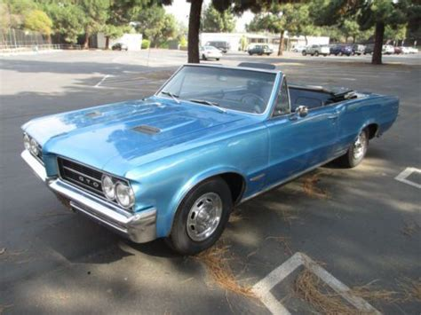 buy car manuals 1967 pontiac gto parental controls pontiac gto for sale page 19 of 62 find or sell used cars trucks and suvs in usa