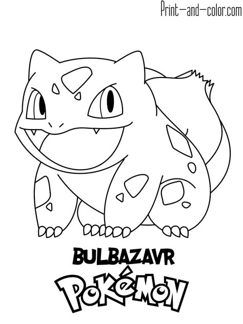 color pages to print coloring pages print and color