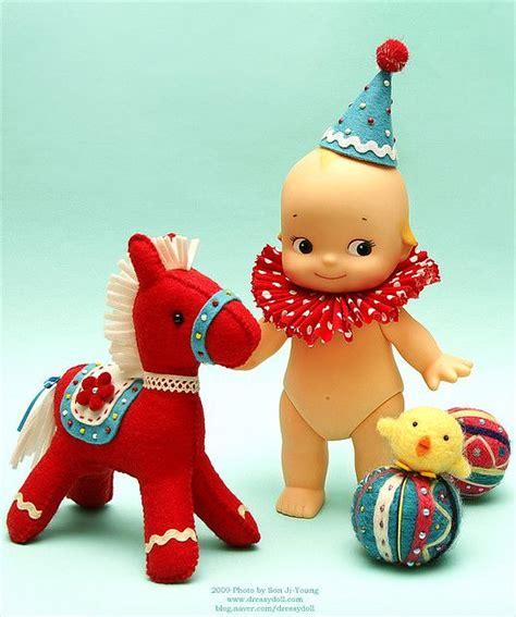 kewpie doll cameo 74 77 best images about kute kewpies on