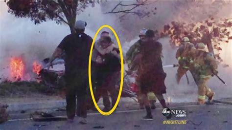 paul walker body after death r i p paul walker what happened shotz taken media