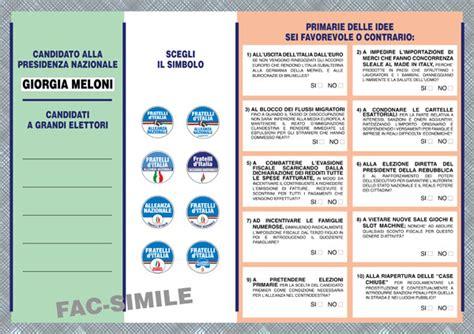 d italia cambi medi elezioni i loghi dei partiti e i loro continui cambi