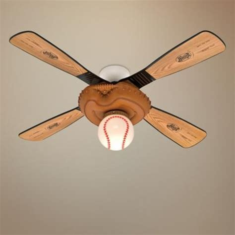 baseball themed ceiling fan 52 best images about baseball theme on pinterest bats