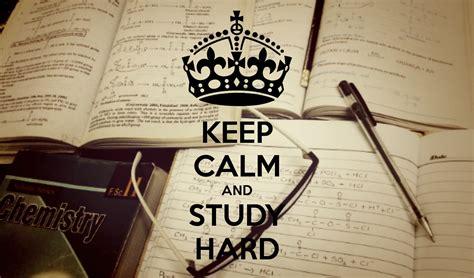 Study Search Keep Calm And Study Keep Calm