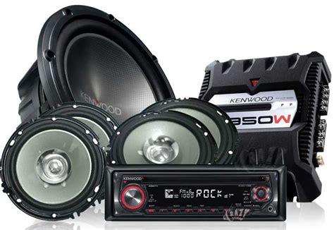 format video untuk audio mobil apa pertimbangkan dalam membeli perangkat audio mobil
