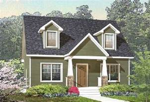 cape style house plans small cape cod studio design gallery best design