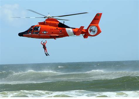 Search And Rescue Photo Search And Rescue Demonstration