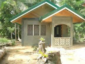 Small House Design Philippines Panoramio Photo Of My Small House