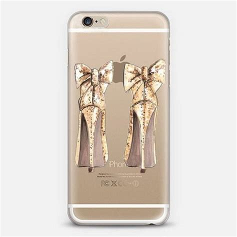 V0123 Iphone 4 4s 5 5s5c 6 6s 6 Plus 6s Plus 48 best my cell phone cases images on i phone