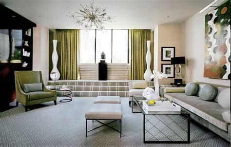 deco interiors home with charming deco interiors camer design