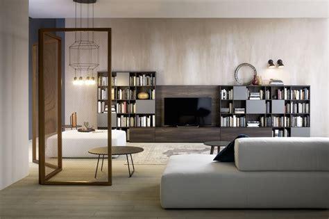 librerie novara libreria wall 30 di novamobili righetti mobili novara