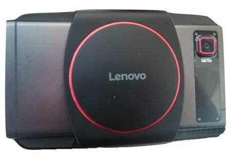 Lenovo Vr Glasses vr shop lenovo vr goggles review buy now uk