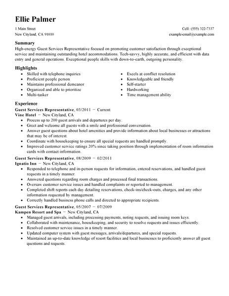 patient service resume related post for resume objective for