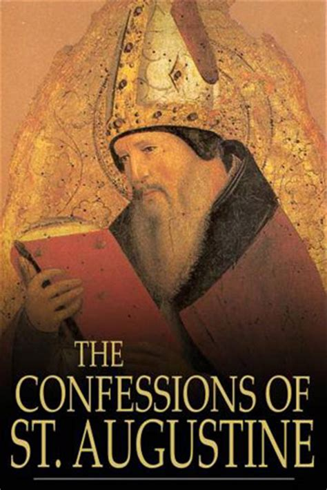 the history of st recommended reading for seminary paul divorce atonement