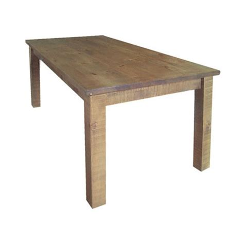 plank dining table sawn 5ft plank dining table 917 007 review