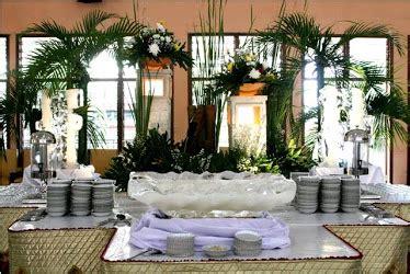 Wedding Organizer Bandung Adat Jawa by Jy Wedding Organizer Bandung Jakarta Bogor Jy Wedding