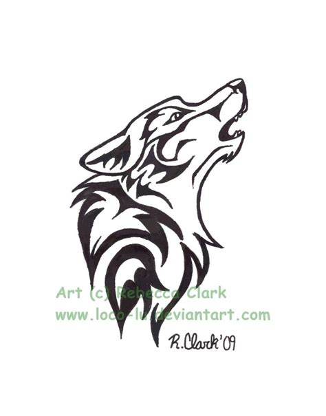 howl tattoo design by loco lu on deviantart