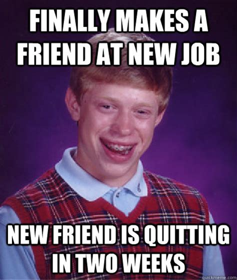 Job Meme - quit job meme related keywords quit job meme long tail