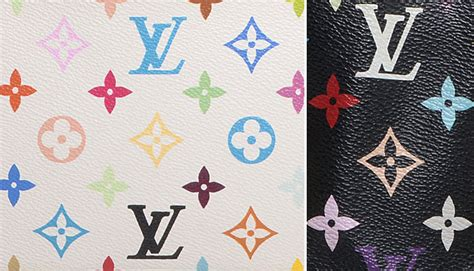 Lv Printing by Louis Vuitton Print Www Pixshark Images Galleries