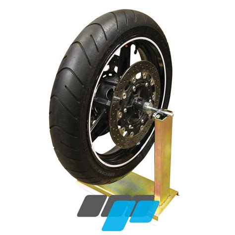 wheel balancing motorcycle tire balancer pictures to pin on