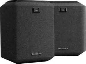 technics sb ts manual thx surround speaker system hifi engine