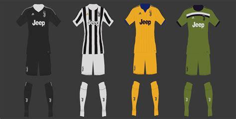 Exclusive Jersey Juventus Home 20162017 Grade Ori Limited Edition şekiller juventus 2017 gk kits