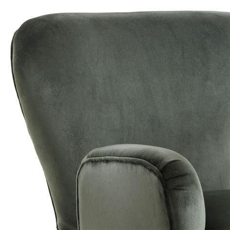Poltrona Da Salotto by Poltrona Da Salotto Imbottita Design Classico L78xp75cm